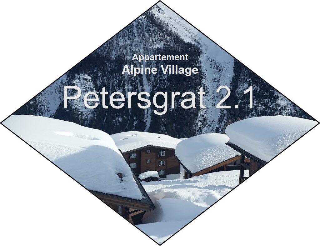 Petersgrat 2.1